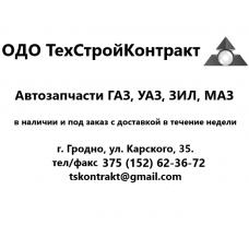 Амортизатор ВАЗ 2101-07 задний газомасл.